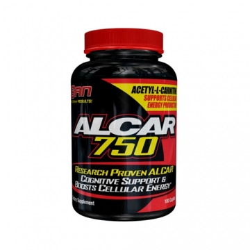 San Alcar 750 (100 tabs)