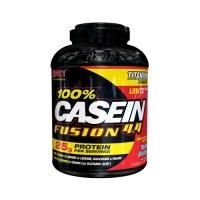 San 100% Casein Fusion (4.4lbs)