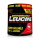 San Performance Leucine