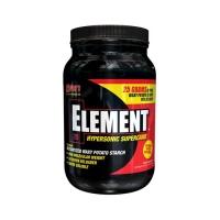 San Element (1.9lbs)