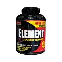 San Element (5.5lbs)