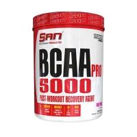 San BCAA-Pro 5000 (50 serv)