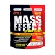 San Mass Effect Revolution (13lbs)