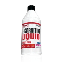 San L-Carnitine Liquid (473ml)