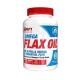 San Omega Flax Oil (200)
