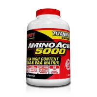 San Amino Acid 5000 (300)