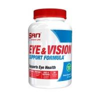 San Eye & Vision Support Formula (90)
