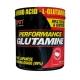 San Performance Glutamine (300)