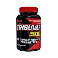 San Tribuvar 500 (90)