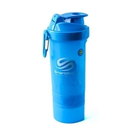 Smartshake Original 2GO (600ml)