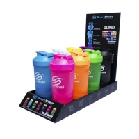 Smartshake Counter Top Display  (8x Original 2GO)