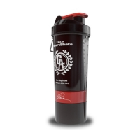 Smartshake SmartShake Signature Series Phil Heath (800ml)