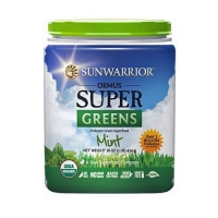 Sunwarrior Ormus Super Greens (90 serv)