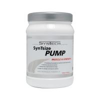 SynTech SynTsize Pump (600g)