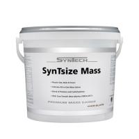SynTech SynTsize Mass (4.6kg)