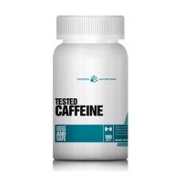 Tested Caffeine (100)