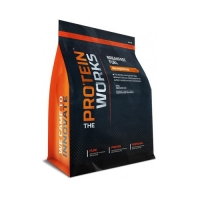 The Protein Works Breakfast Fuel (2000g)