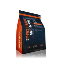 The Protein Works Super Greens (250g)