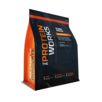 The Protein Works Vitamin Protein (750g)