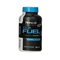 Twinlab CLA Fuel (60)