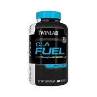 Twinlab CLA Fuel (120)