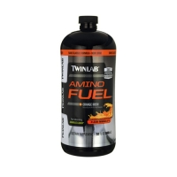 Twinlab Amino Fuel Liquid (946ml)