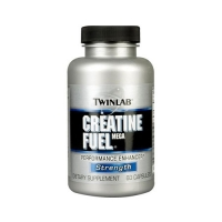 Twinlab Mega Creatine Fuel (60)