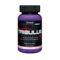 Ultimate Nutrition 100% Bulgarian Tribulus Terrestris (90Caps)