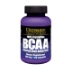 Ultimate Nutrition BCAA (120Caps)