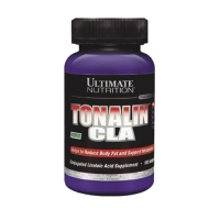 Ultimate Nutrition Tonalin CLA (100)