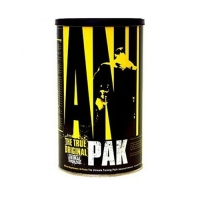 Universal Nutrition Animal Pak (44)