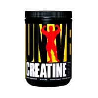 Universal Nutrition Creatine (500g)