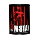 Universal Nutrition Animal Mstak