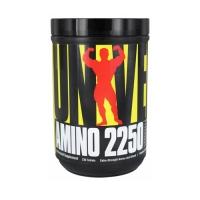 Universal Nutrition Amino 2250 (230)