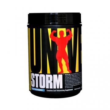 Universal Nutrition Storm (759g)
