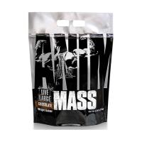 Universal Nutrition Animal Mass (2.31kg) (25% OFF - short exp. date)