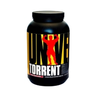 Universal Nutrition Torrent (3,28lbs)