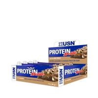 Usn Protein Delite Bar (12x96g)