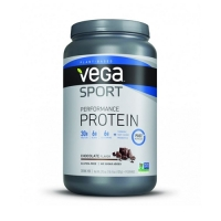 Vega Sport Protein (800g)