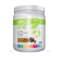 Vega One (414g)