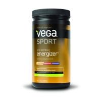 Vega Energizer (30 serv)