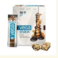 Vega Snack Bar (12x42g)