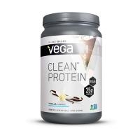 Vega Clean Protein (518g)