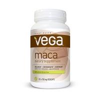 Vega Maca 750mg (120)