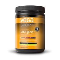 Vega Energizer Sugar Free (40 serv)