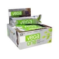 Vega One Bar (12x64g)