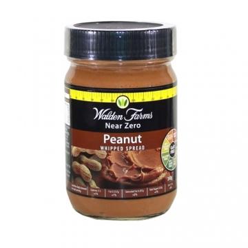 Walden Farms Peanut Spreads (6x12oz)