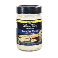 Walden Farms Mayonnaise (6x12oz)