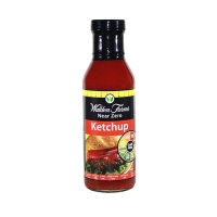 Walden Farms Ketchup (6x12oz)