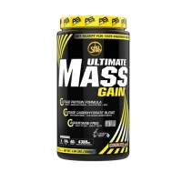 All Stars Ultimate Mass Gain (1800g) (25% OFF - short exp. date)